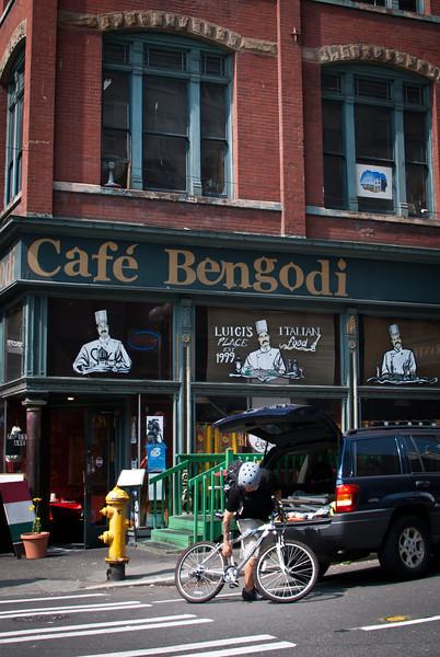 Seattle 201208 Downtown (15).jpg