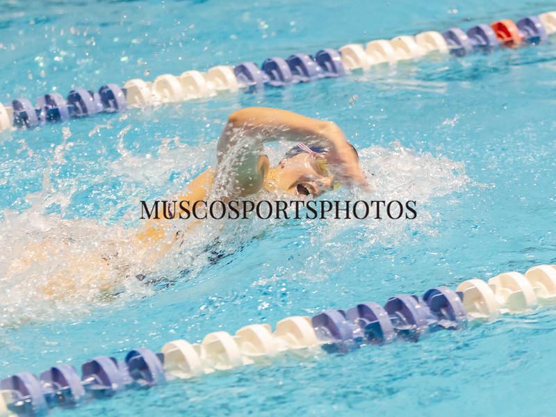 Swimming-diving vs Seton Hall_221.jpg