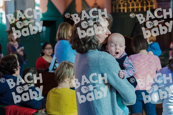 ©Bach to Baby 2017_Laura Ruiz_Chiswick_2017-02-24_29.jpg