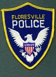 Floresville Police