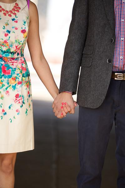 Le Cape Weddings - Trisha and Sashin Engagements_-45.jpg