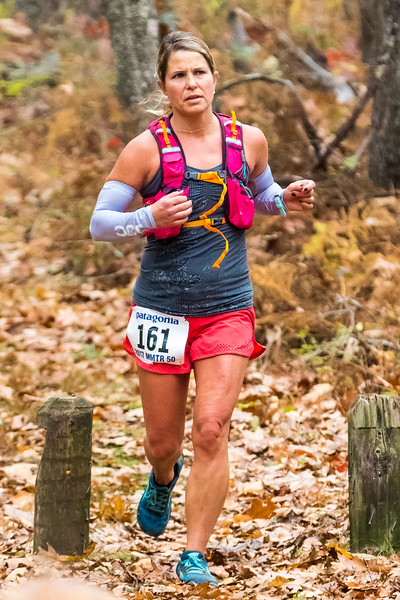 2017 Mountain Masochist 50 Miler Trail Run 045.jpg