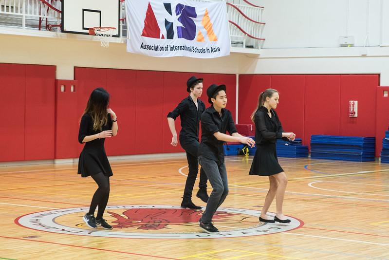 Grade 10 PE Dance -1750.jpg