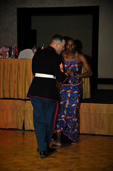 Marine Corps Ball WEB SIZE for print 11.2.12 (313 of 327).JPG