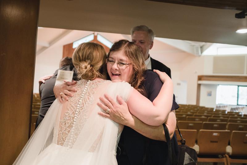 Amanda+Evan_Ceremony-279.jpg