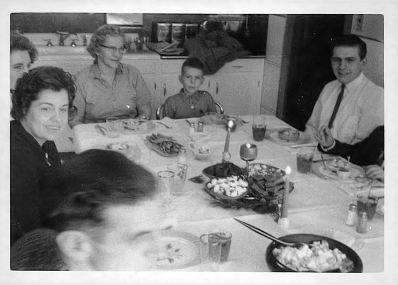 1963_George_E47-01_Edit1.jpg