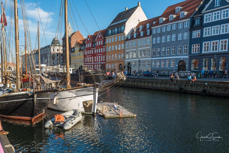 Copenhagen9.jpg