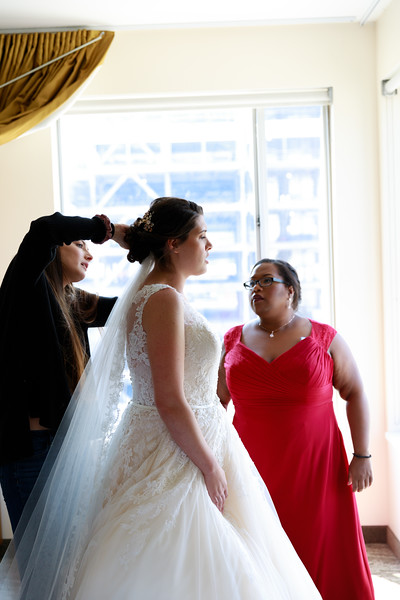 0382-Trybus-Wedding.jpg