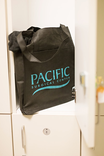 Pacific Surgical Center 2
