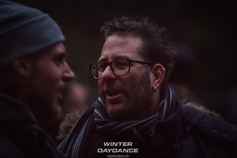 Winterdaydance2018_160.jpg