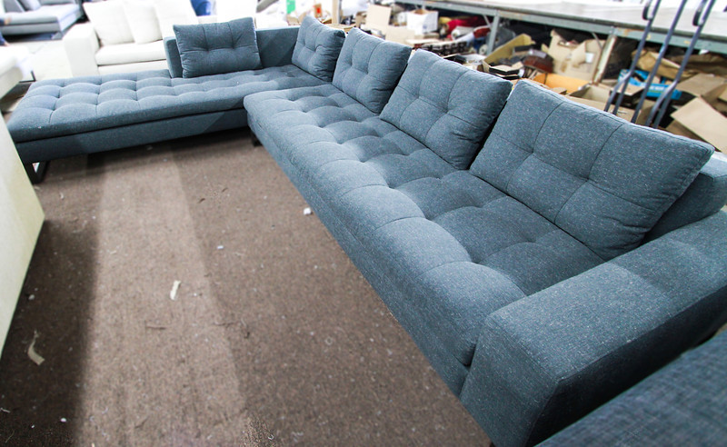 WarehouseCouches-36.jpg