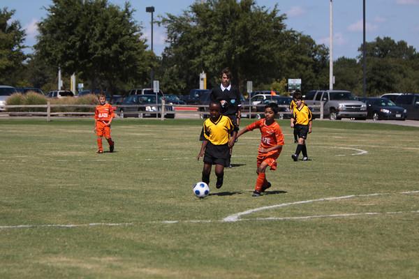 090926_Soccer_0295.JPG