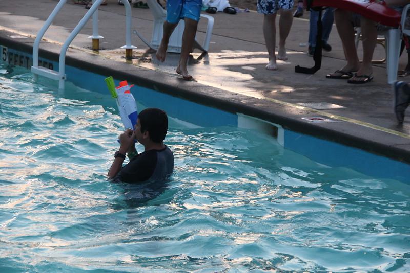 kars4kids_thezone_camp_2015_boys_boy's_division_swimming_pool_ (182).JPG