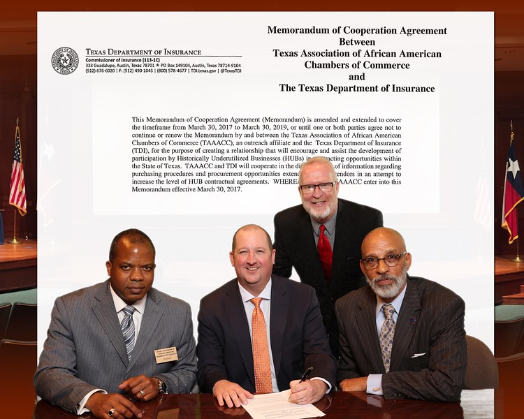 Texas Dept of Insurance_v1_Official_AA_608A1197.jpg