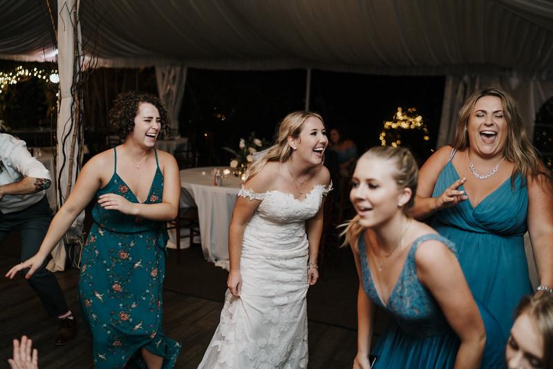 Epp Wedding  (658 of 674) + DSC04032.jpg