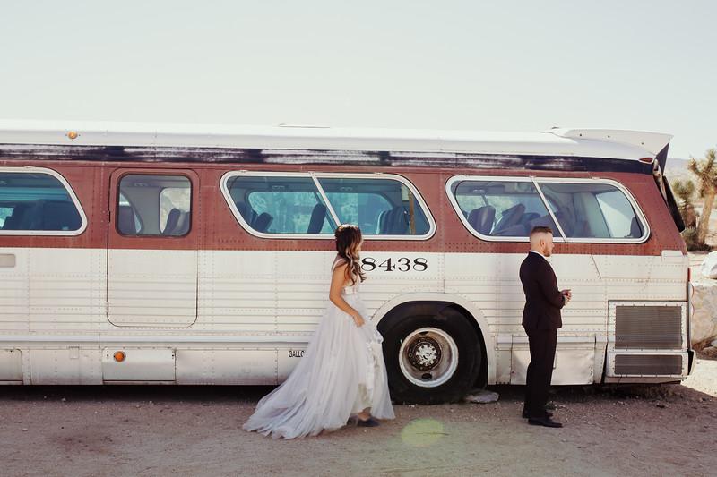 Elise&Michael_Wedding-Jenny_Rolapp_Photography-254.jpg