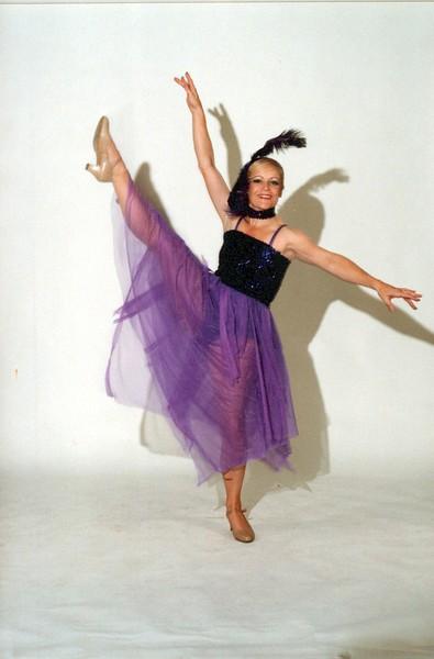 Dance_2627_a.jpg