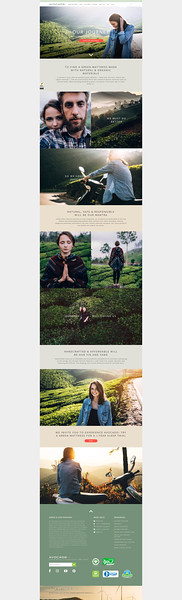 screencapture-avocadogreenmattress-our-story-2019-09-18-10_44_39.jpg