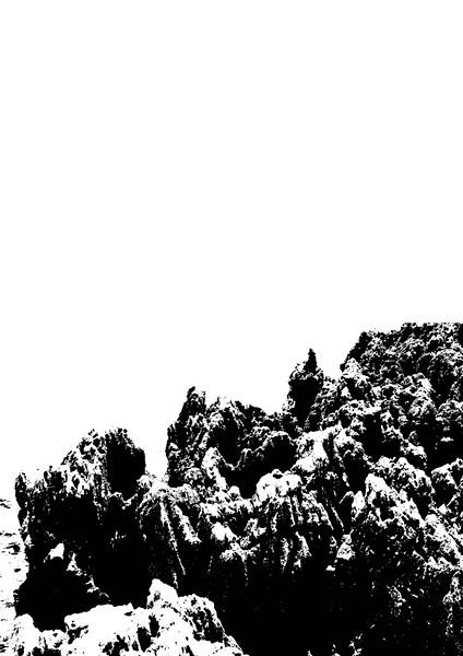 2012-04-22-Rochas-Ferro60X85D.jpg
