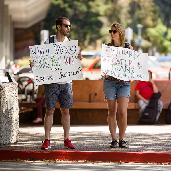 20170401 - T48A4782 -SURJ Bay Area Rockridge Human Billboard April 1 2017 - photographed by Sam Breach 2017 - 1080 short edge.jpg