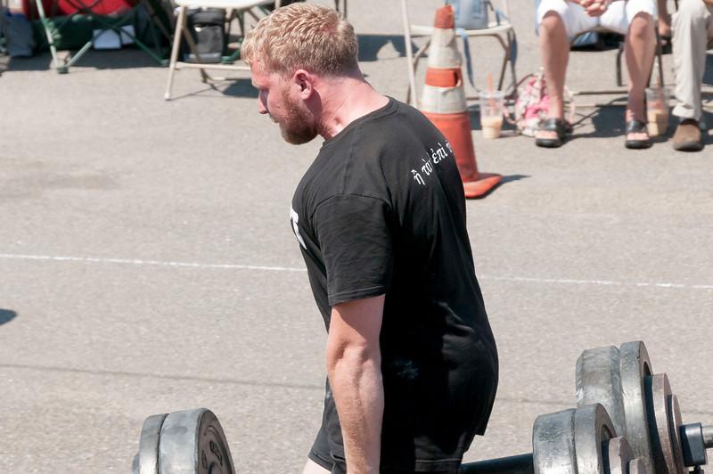 TPS Strongman 2014_ERF2060.jpg