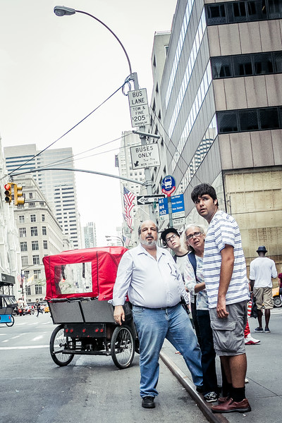 WanderingNYCStreets-258.jpg