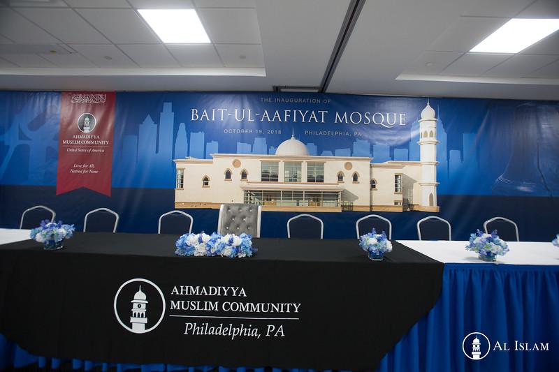 2018-10-17-USA-Philadelphia-Mosque-015.jpg