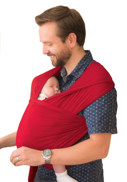Izmi_Wrap_Product_Shot_Red_Dad_And_Baby.jpg
