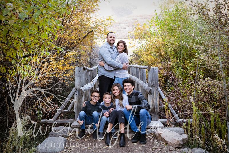 wlc  Fairbanks Family 102019.jpg