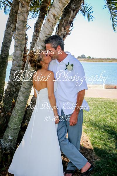 HiPointPhotography-5646.jpg