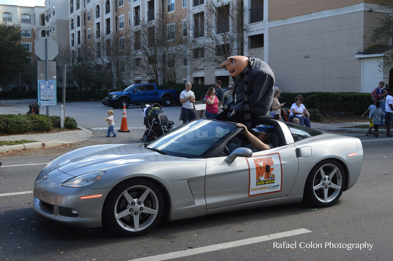 Florida Citrus Parade 2016_0187.jpg