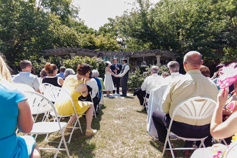 kindra-adam-wedding-349.jpg