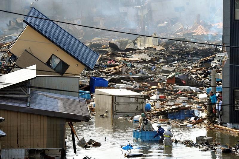 JapanEarthquake2011-216.jpg