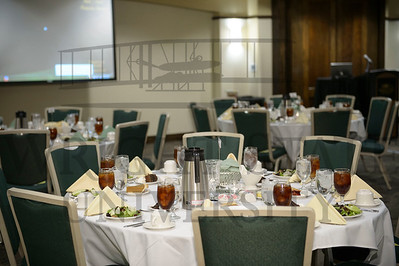 17026 WSU Retirees Luncheon 5-6-16