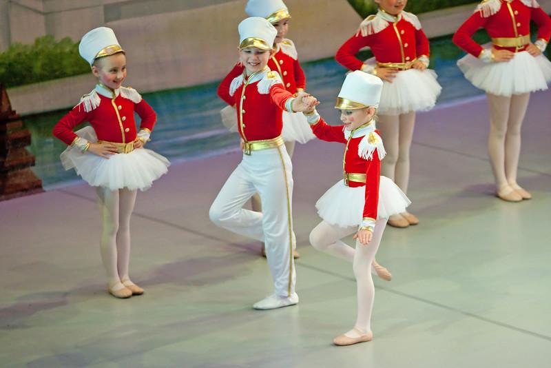 dance_052011_216.jpg