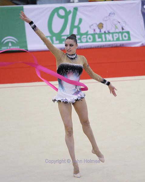 Evgenia Kanaeva_Marbella_10_Ribbon_IA_23.jpg