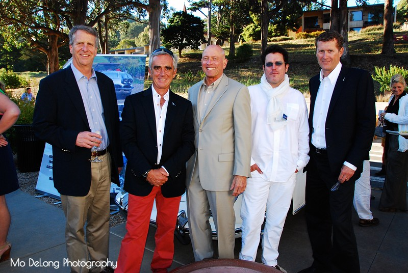 Stan Honey, Loick Peyron, Kimbell Livingston, Fred Eagle and Mike Martin.jpg