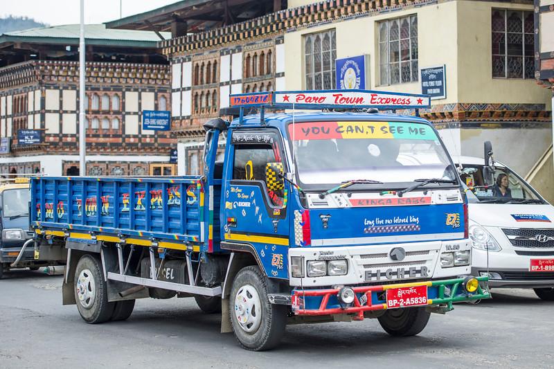 031313_TL_Bhutan_2013_052.jpg