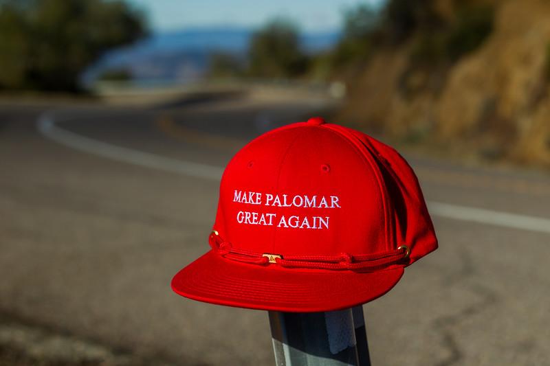 20201229 Palomar C2-356.jpg