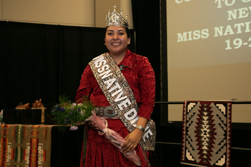 Miss Native Dixie State Pagent-6624.jpg