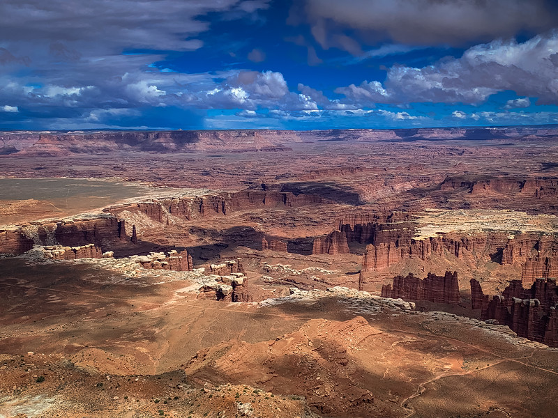 Canyonlands-80.jpg