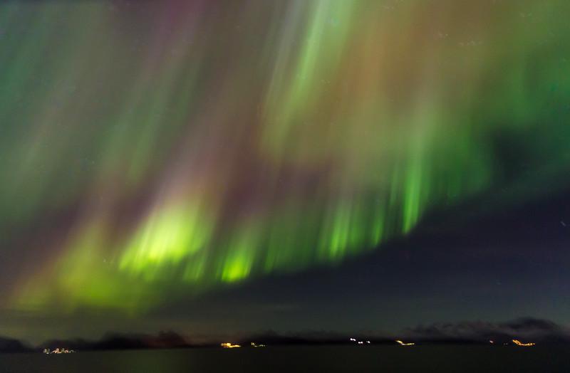 Aurora Borealis in Norway.jpg