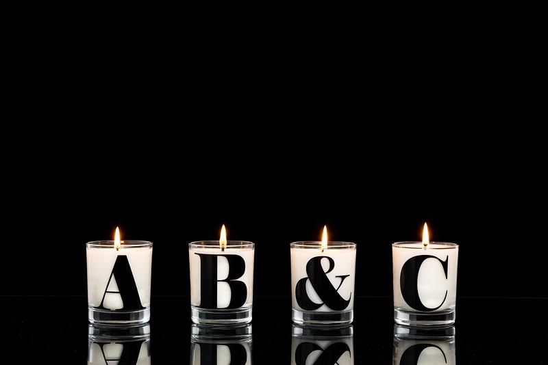 Terrible Twins candles produkt-3160.jpg