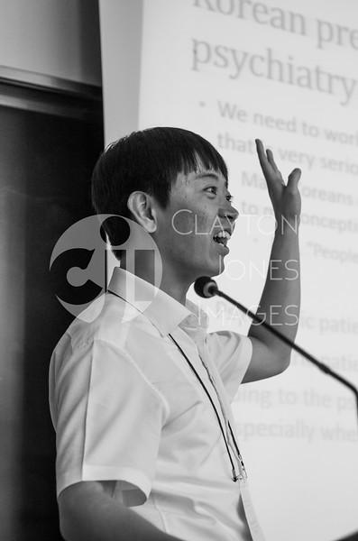kotesol_conference_82.jpg