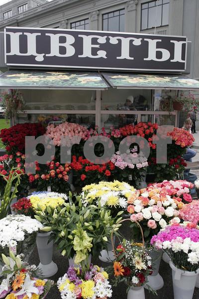 Moscow Flower vendor 1720s.jpg