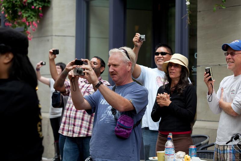 flashmob2009-333.jpg