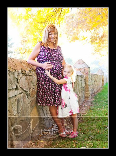 Angie Hill Maternity 53.jpg