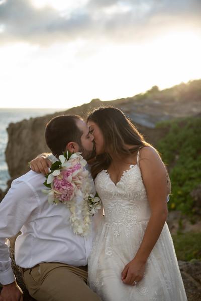 kauai wedding on shipwrecks-74.jpg