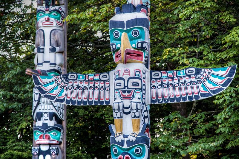 Vancouver-14.jpg