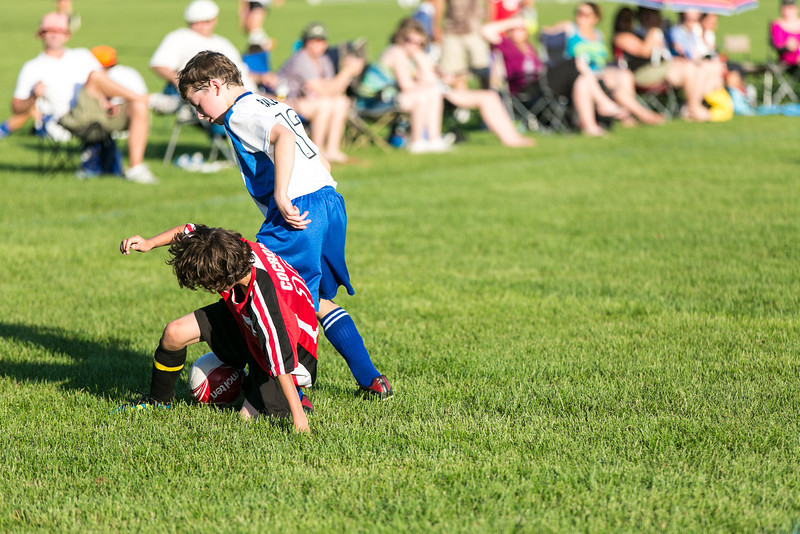 amherst_soccer_club_memorial_day_classic_2012-05-26-00558.jpg